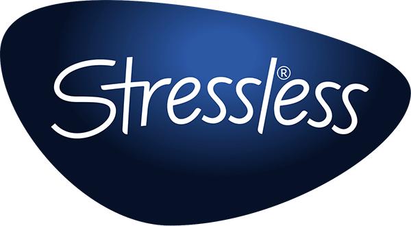 Stressless Logo cmyk